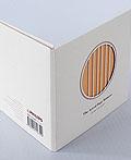 新西兰 Pepe Romero 音乐CD专辑包装设计
