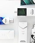 美国佳洁士3D白色(概念)牙膏包装设计