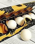 30个给你灵感的鸡蛋包装设计