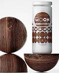 澳大利亚椰子油包装设计