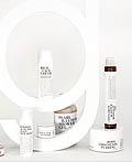 欧洲Beautylab化妆品包装设计