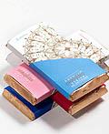 Sokola巧克力包装设计欣赏