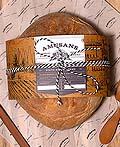 印度尼西亚Amusans乡村面包包装设计欣赏