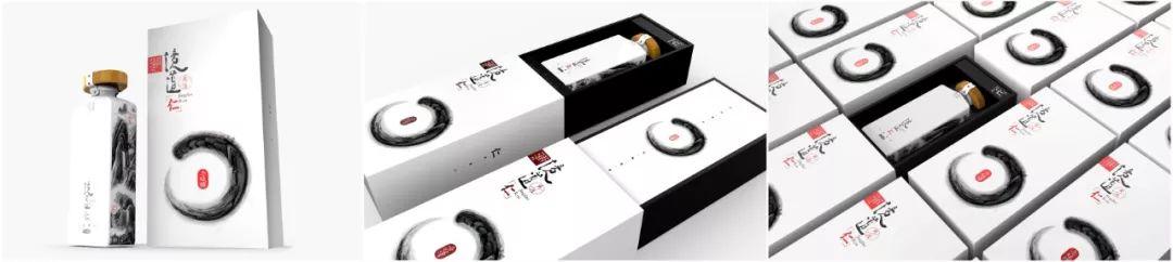 2020年iF设计奖<a href=http://www.ccdol.com/sheji/baozhuang/ target=_blank class=infotextkey>包装</a>设计获奖作品欣赏-中国设计在线
