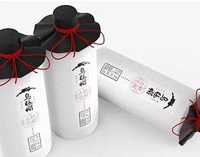 2020年iF设计奖包装设计获奖作品欣赏