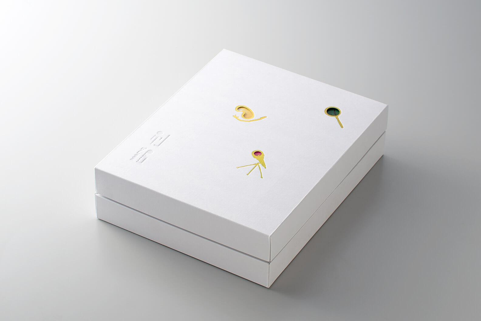 精致的日本<a href=http://www.ccdol.com/sheji/baozhuang/ target=_blank class=infotextkey>包装</a>设计欣赏