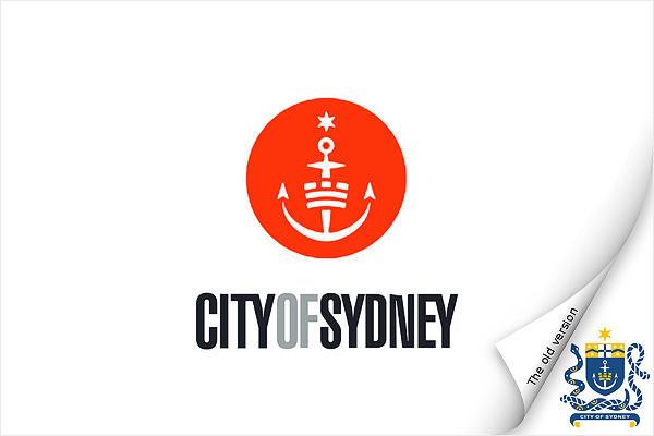 17-sydney-australia.jpg