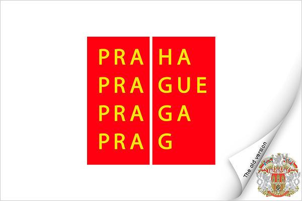 21-prague-czech-republic.jpg