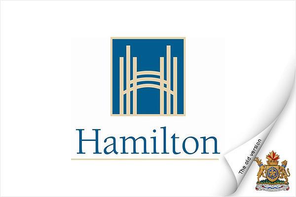 08-hamilton-canada.jpg