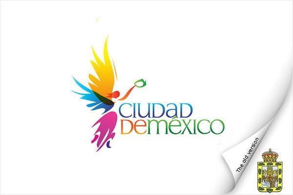 07-mexico-city-mexic.jpg