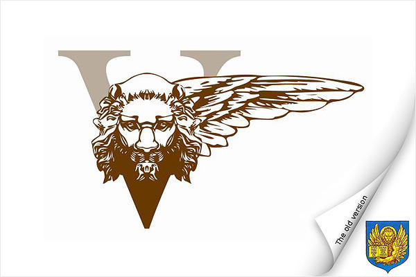 09-venice-italy.jpg