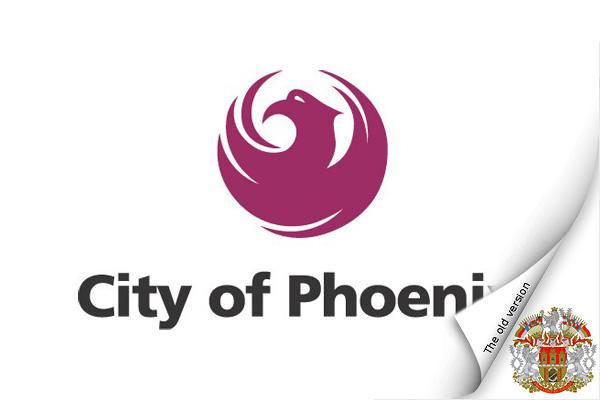 20-phoenix-usa.jpg