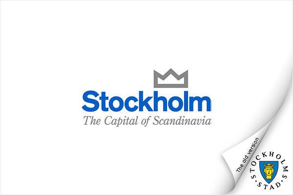 16-stockholm-sweden.jpg