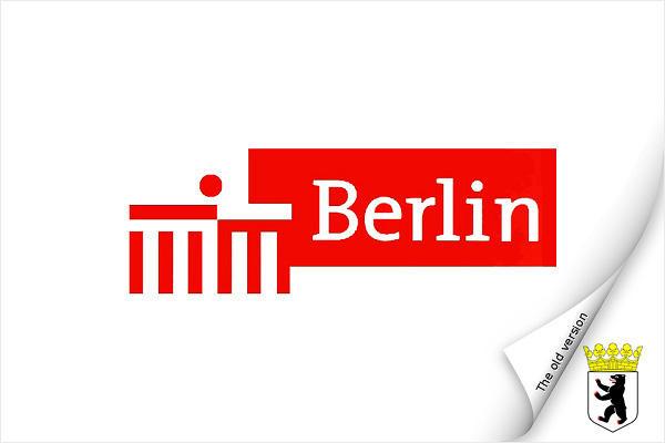 06-berlin-germany.jpg