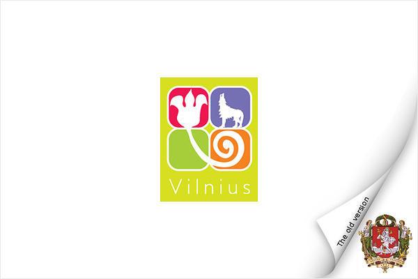 18-vilnius-lithuania.jpg