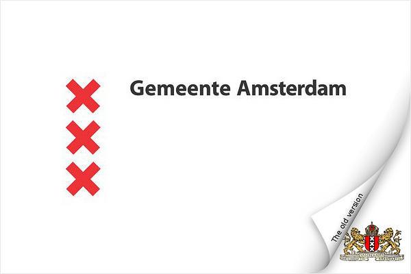 15-amsterdam-holland.jpg