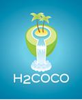 水元素标志设计