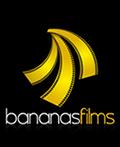 电影电视类标志设计
