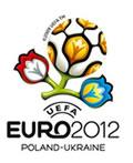 2012欧洲杯标志设计