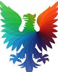 国外创意Logo设计(二 )