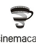 国外创意Logo设计(三 )