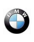 全球汽车商标标志大全