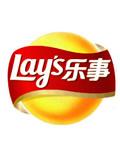 全球著名设计公司朗涛(Landor)标志设计第一辑
