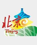 2010上海世博会标志大全(三)