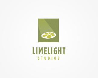 创意精美的logo设计