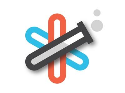 精美logo设计作品集锦 (四十七)
