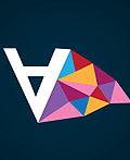 精美logo设计作品集锦 (119)