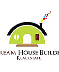 25个令人印象深刻的房地产logo设计