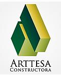 创意建筑主题logo设计