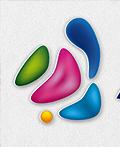精美logo设计作品集锦 (122)