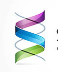 精美logo设计作品集锦 (123)