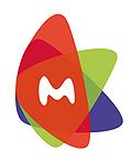 精美logo设计作品集锦 (124)