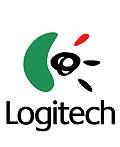 电脑元素创意logo设计