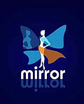 50+创意时尚主题logo设计