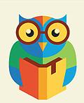 2014年最佳扁平化logo设计