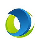 JobCentral logo设计