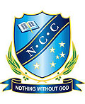 40个国外大学创意logo设计欣赏