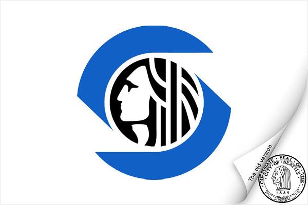 raM中国设计在线-15个城市标志设计