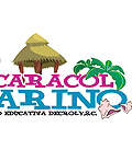 墨西哥坎昆奥兰特logo设计作品欣赏