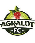 食品主题logo设计