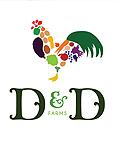 精美logo设计作品集锦 (147)