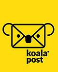 电子邮件服务主题logo设计