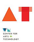 13个字体设计的logo