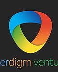 40个创意logo设计实例