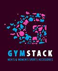 30个聪明的体育和健身理念logo设计