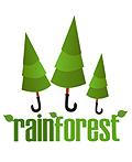 30个树木在logo设计中的运用实例